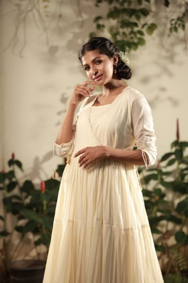 Onam 2020 | Padma Collection