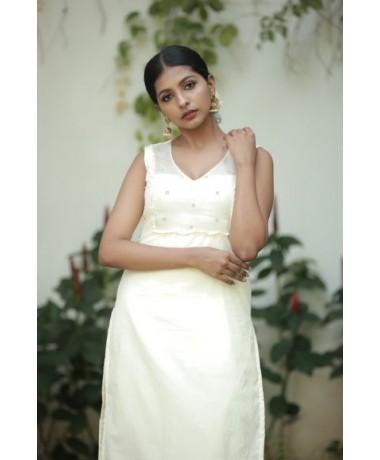 Onam 2020 | Padma Collection